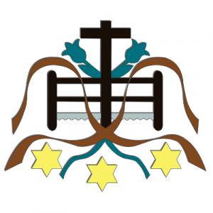 Aula Virtual Regina Carmeli